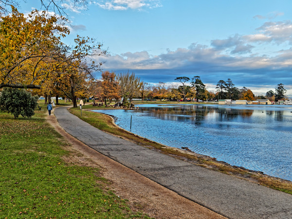 Lake-Wendouree-22.jpeg