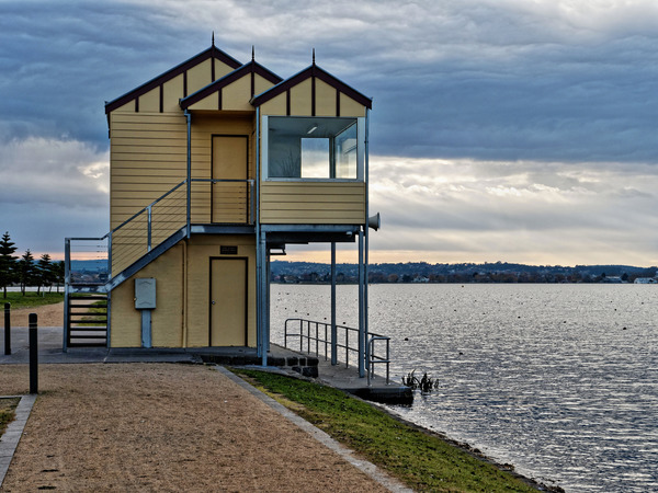 Lake-Wendouree-26.jpeg