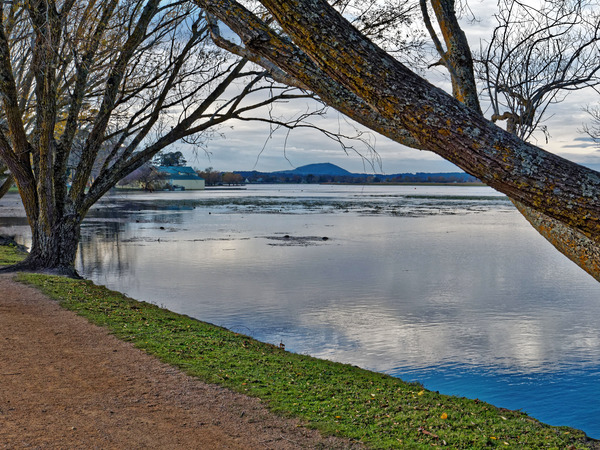 Lake-Wendouree-32.jpeg
