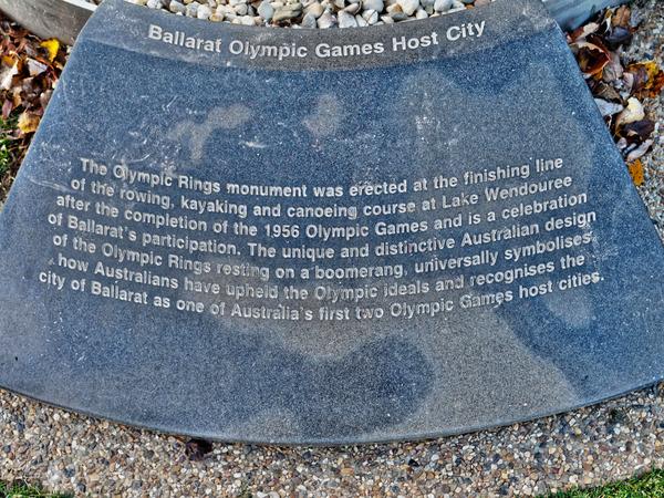Olympic-memorial-3.jpeg