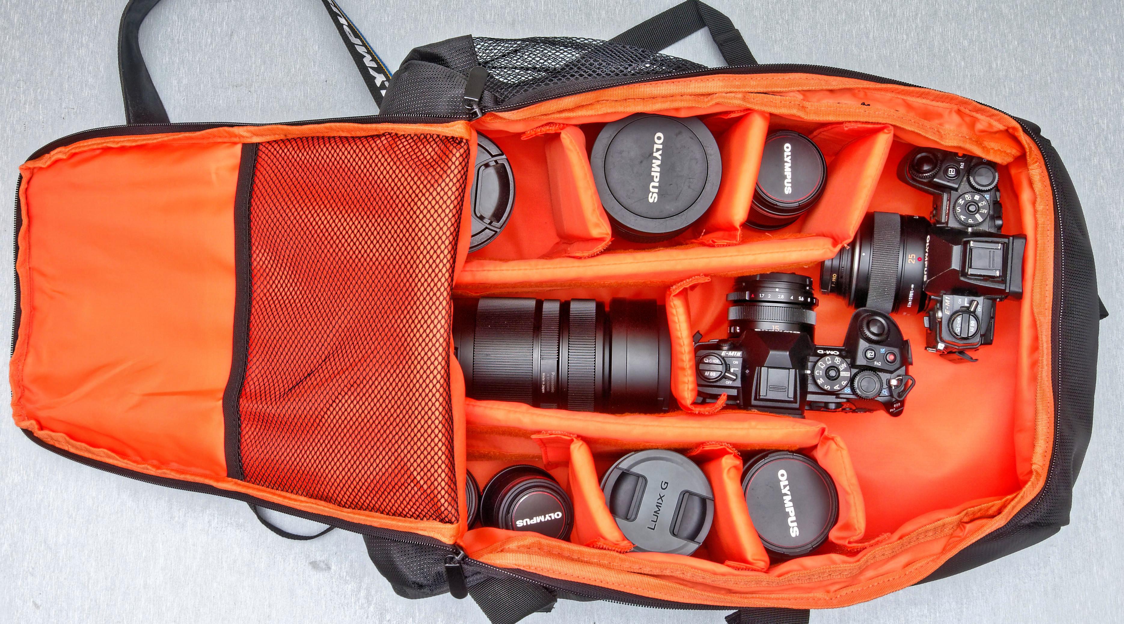 Camera-backpack.jpeg
