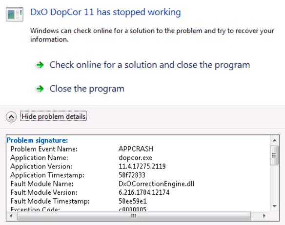 DxO-crash-1-detail.png