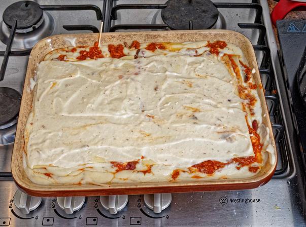 Lasagne-3.jpeg