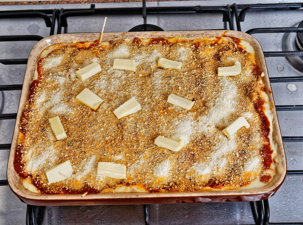 Lasagne-4.jpeg