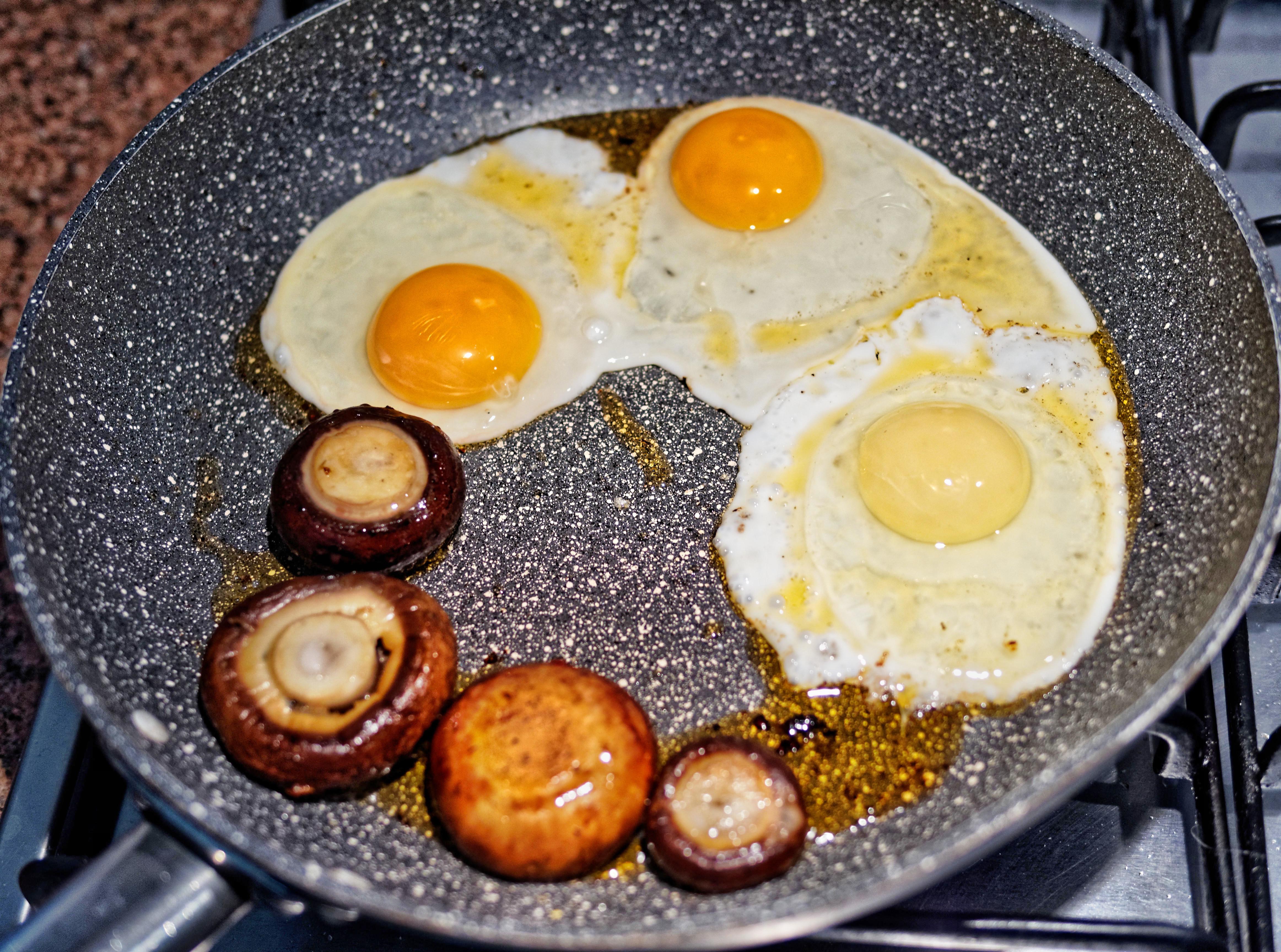 Eggs-2.jpeg