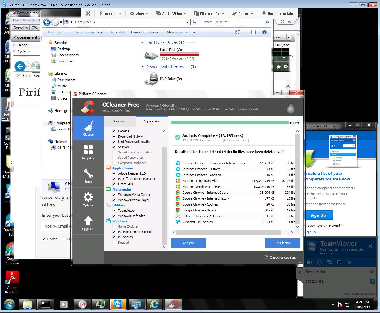 This should be CCleaner-1.png.  Is it missing?