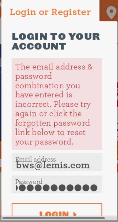 BWS-bad-login-1.png