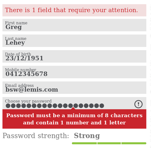 Password-stupidity.png