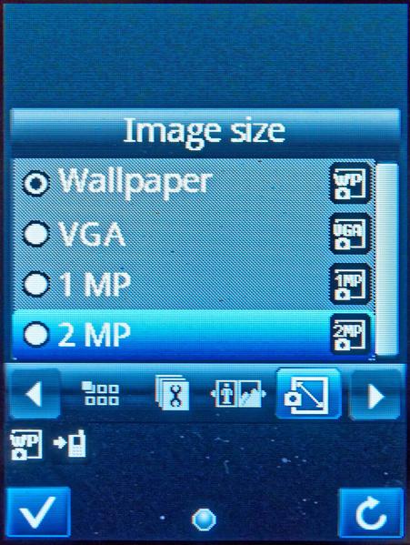 AMPS-214-2.jpeg