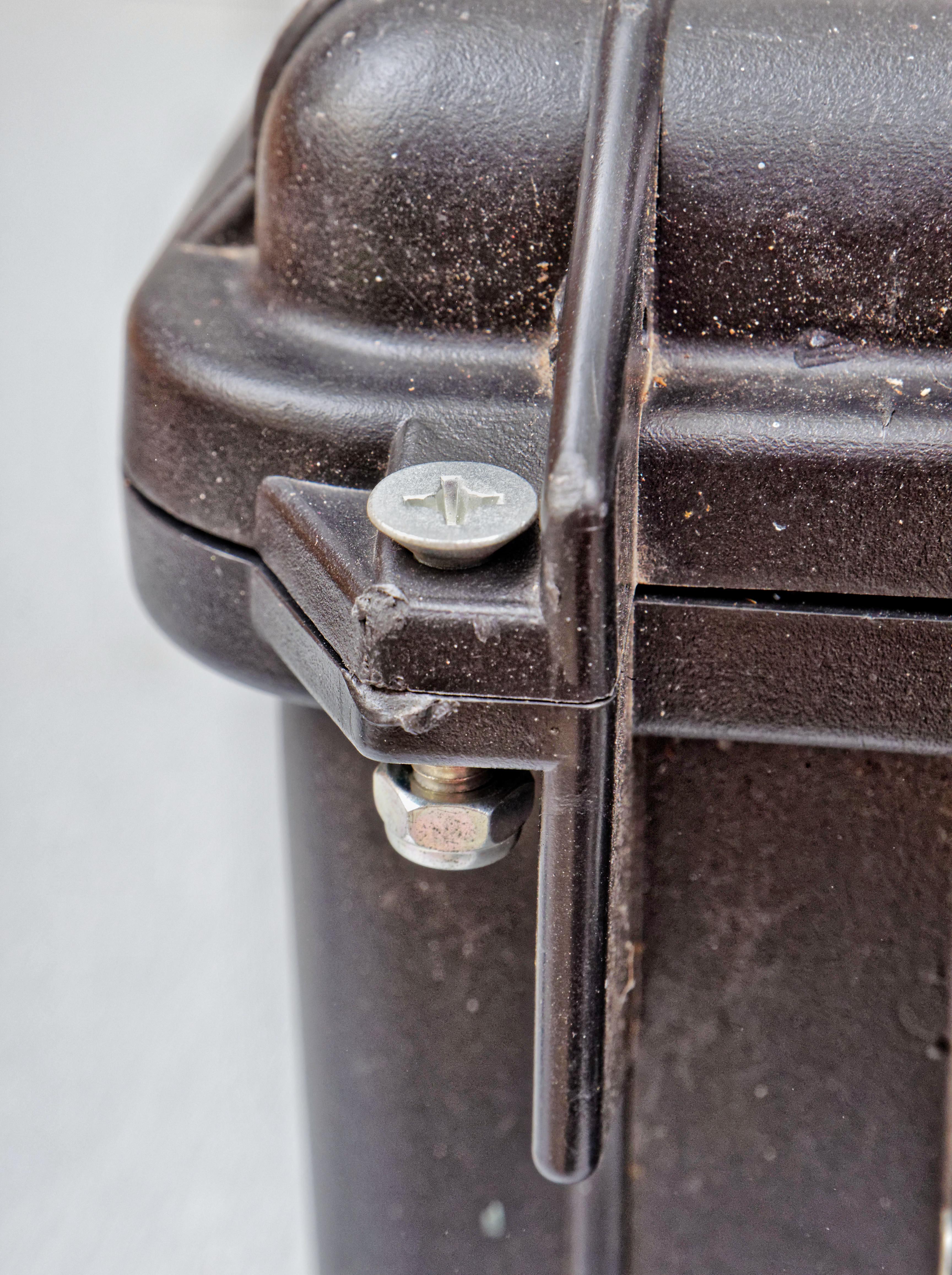 Bellows-box-3.jpeg