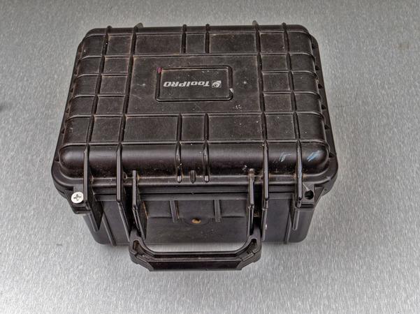 Bellows-box-1.jpeg