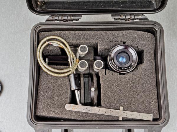 Bellows-box-4.jpeg