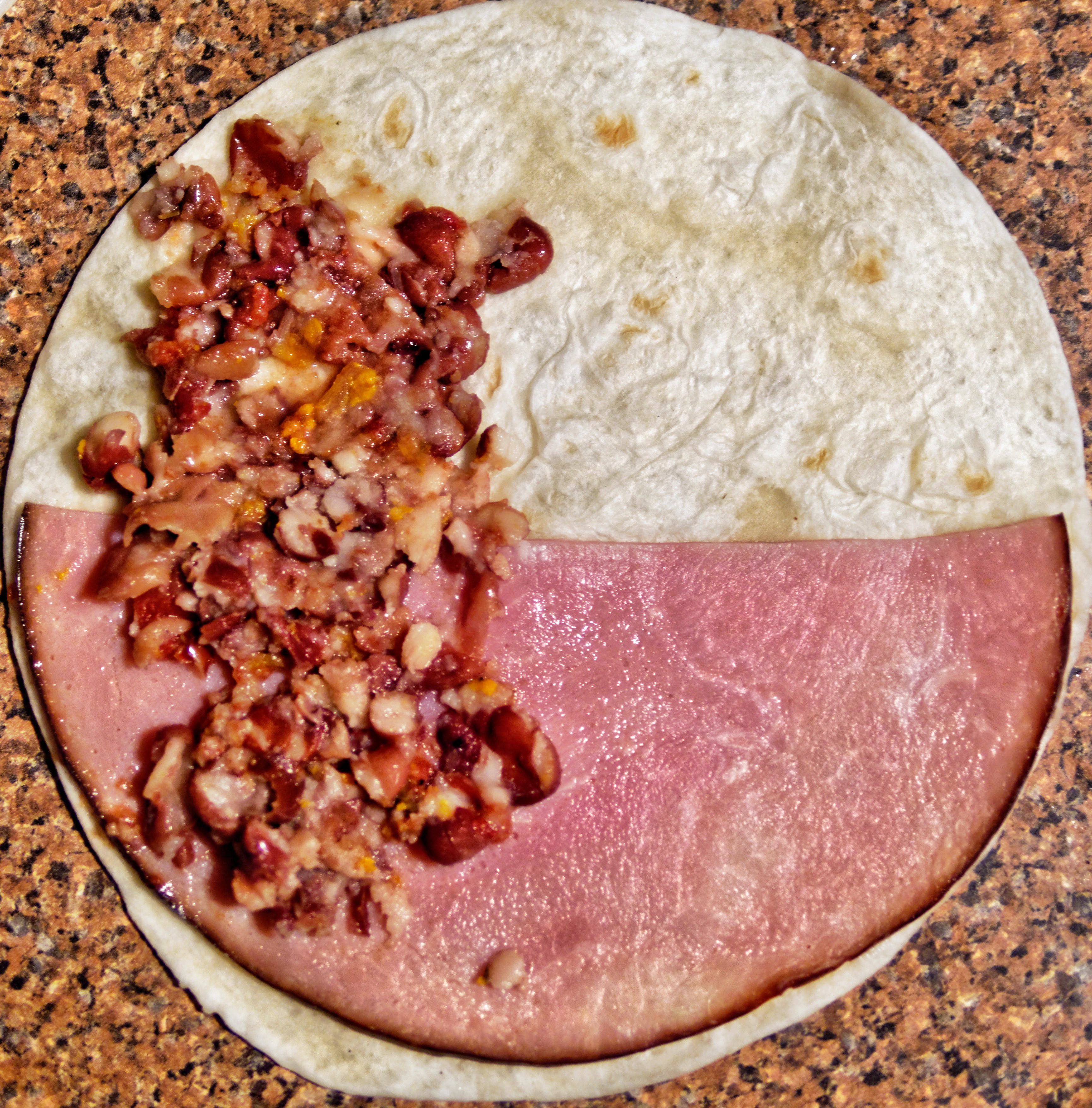 This should be Quesadillas-1.jpeg.  Is it missing?