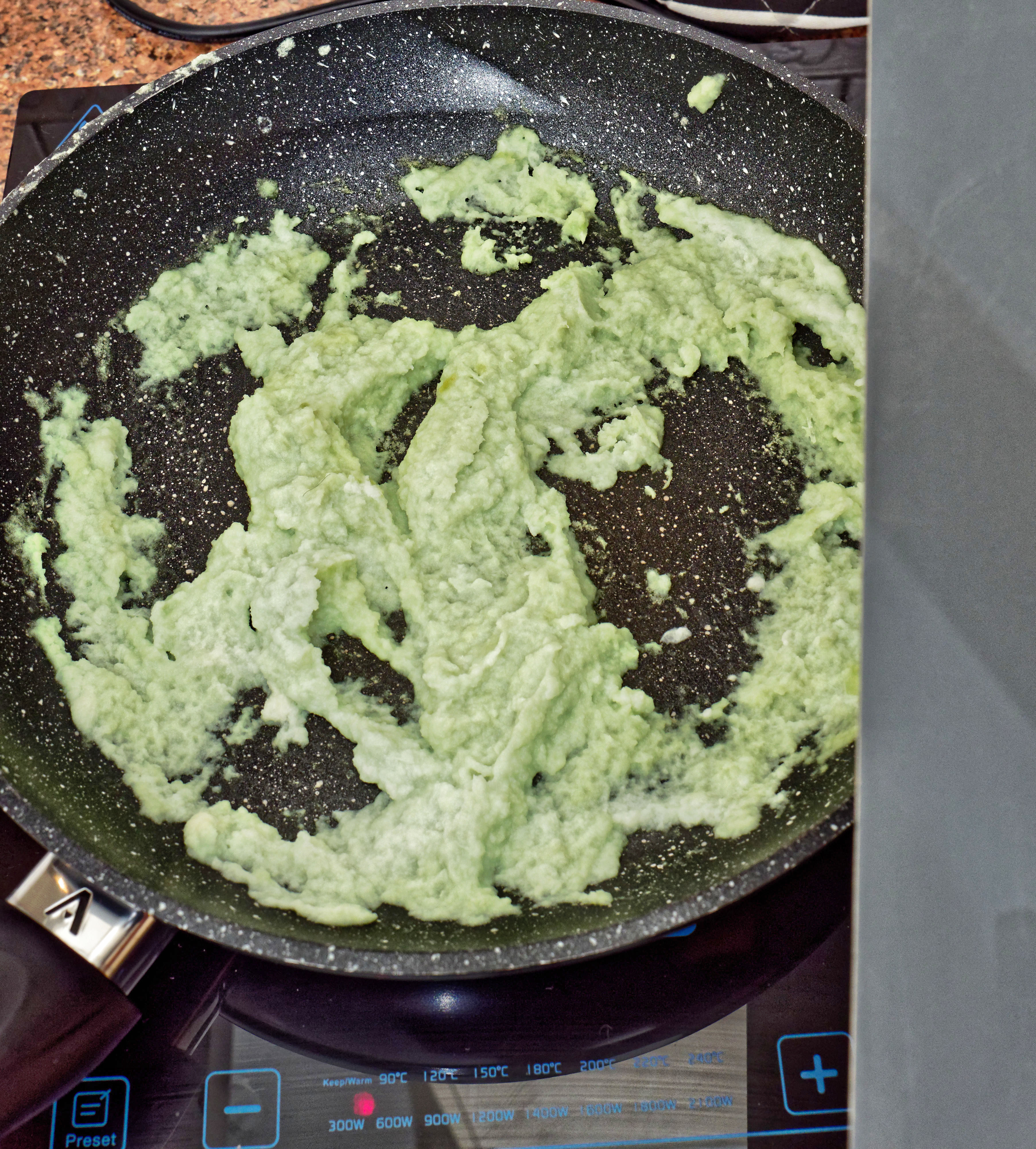 This should be Green-onions-1.jpeg.  Is it missing?