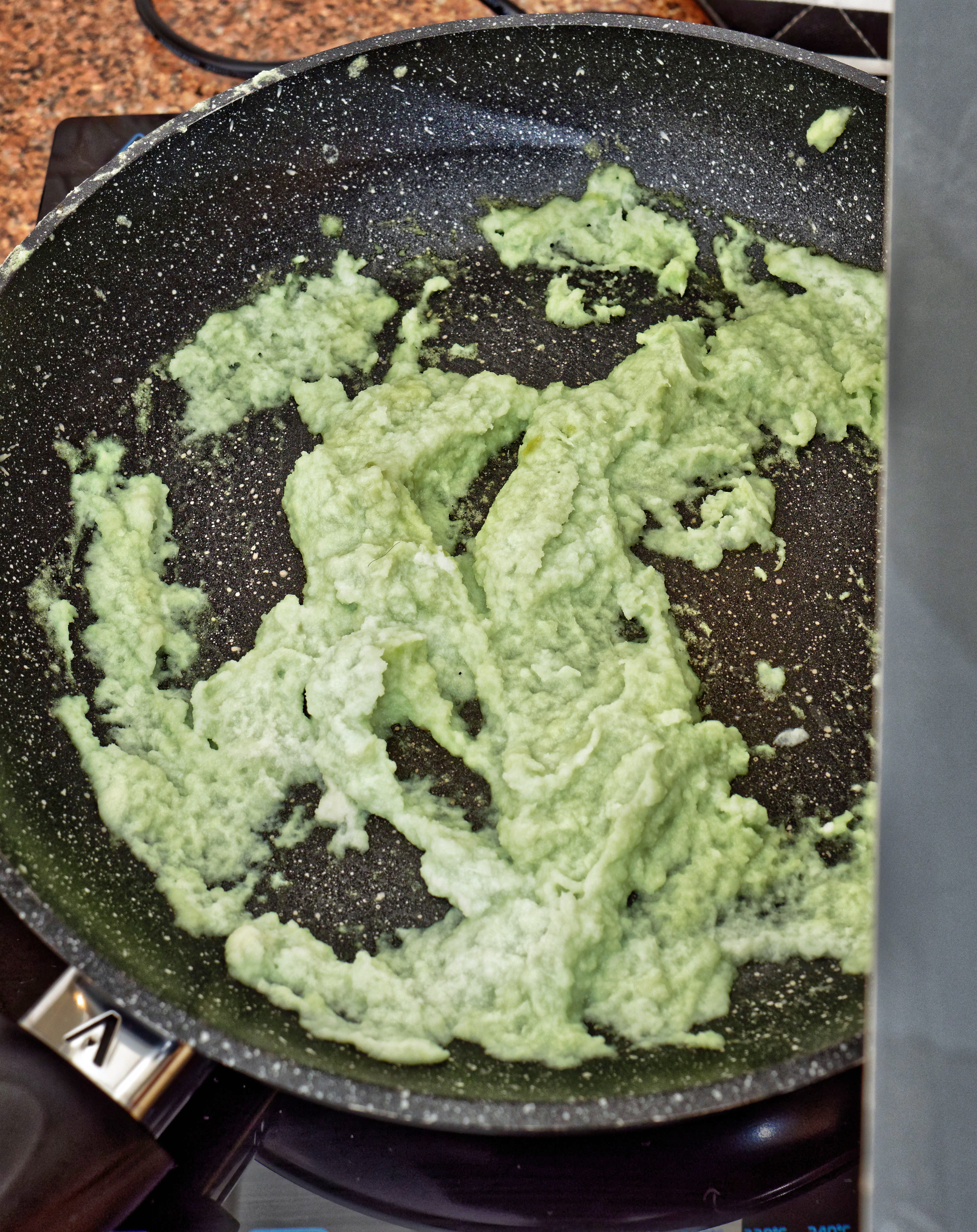 This should be Green-onions-2.jpeg.  Is it missing?