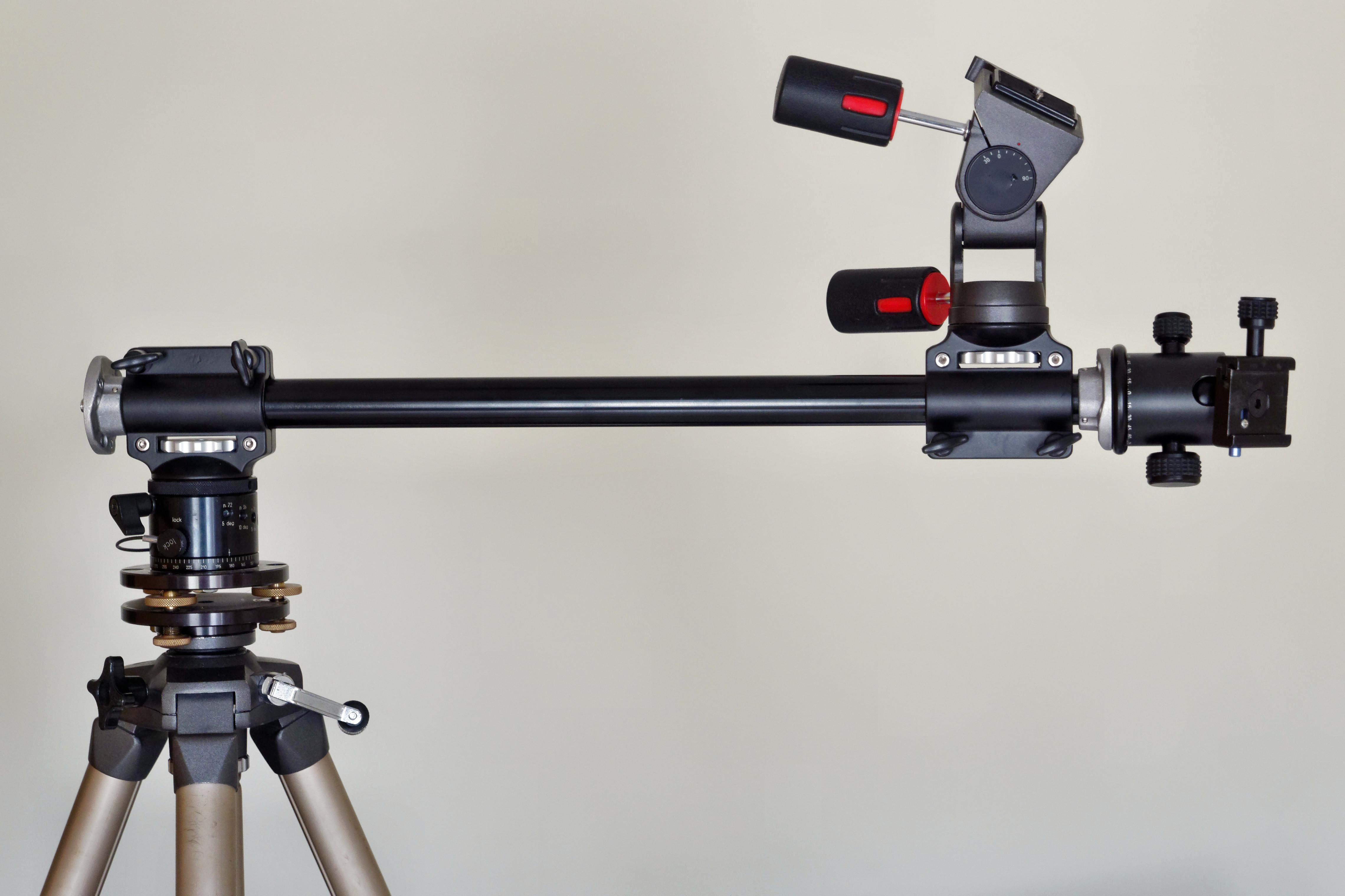 This should be Tripod-arm-1.jpeg.  Is it missing?