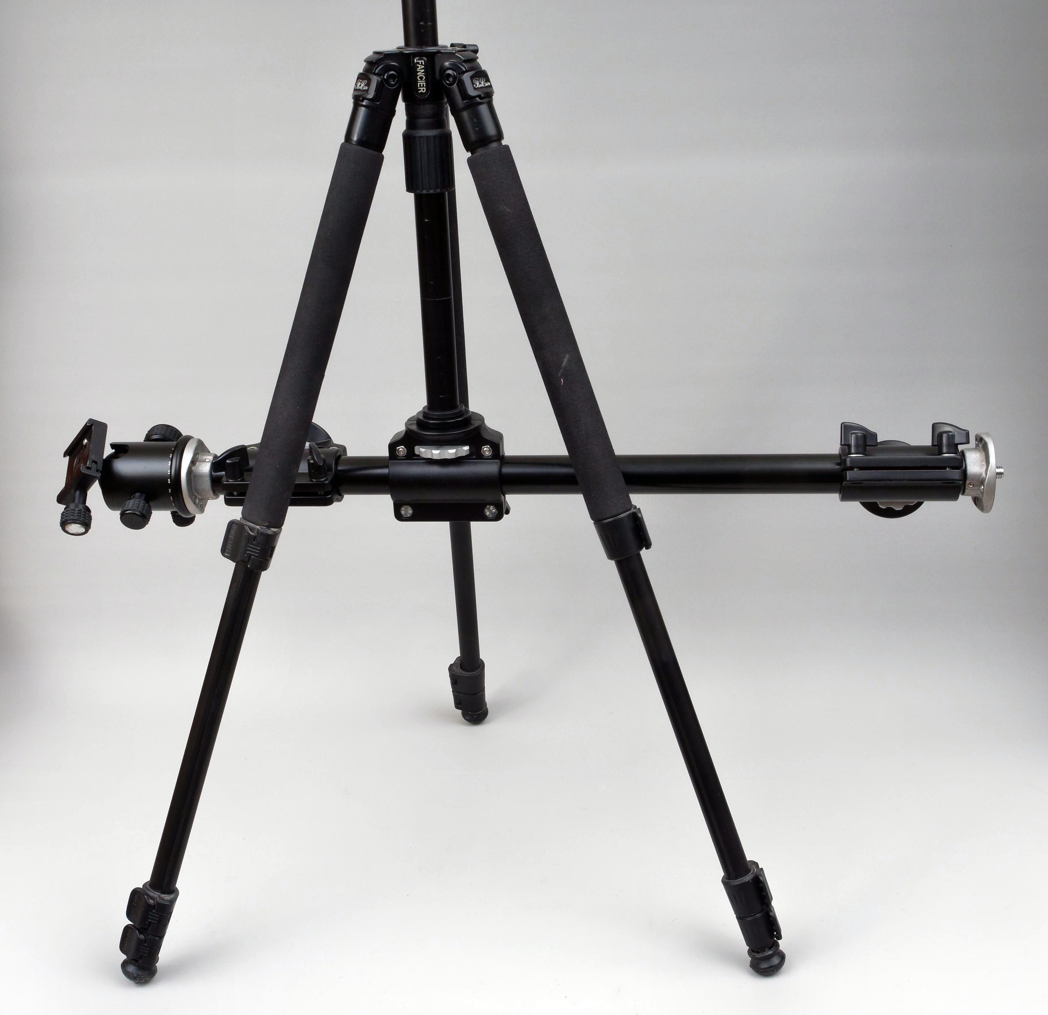 Tripod-arm-4.jpeg