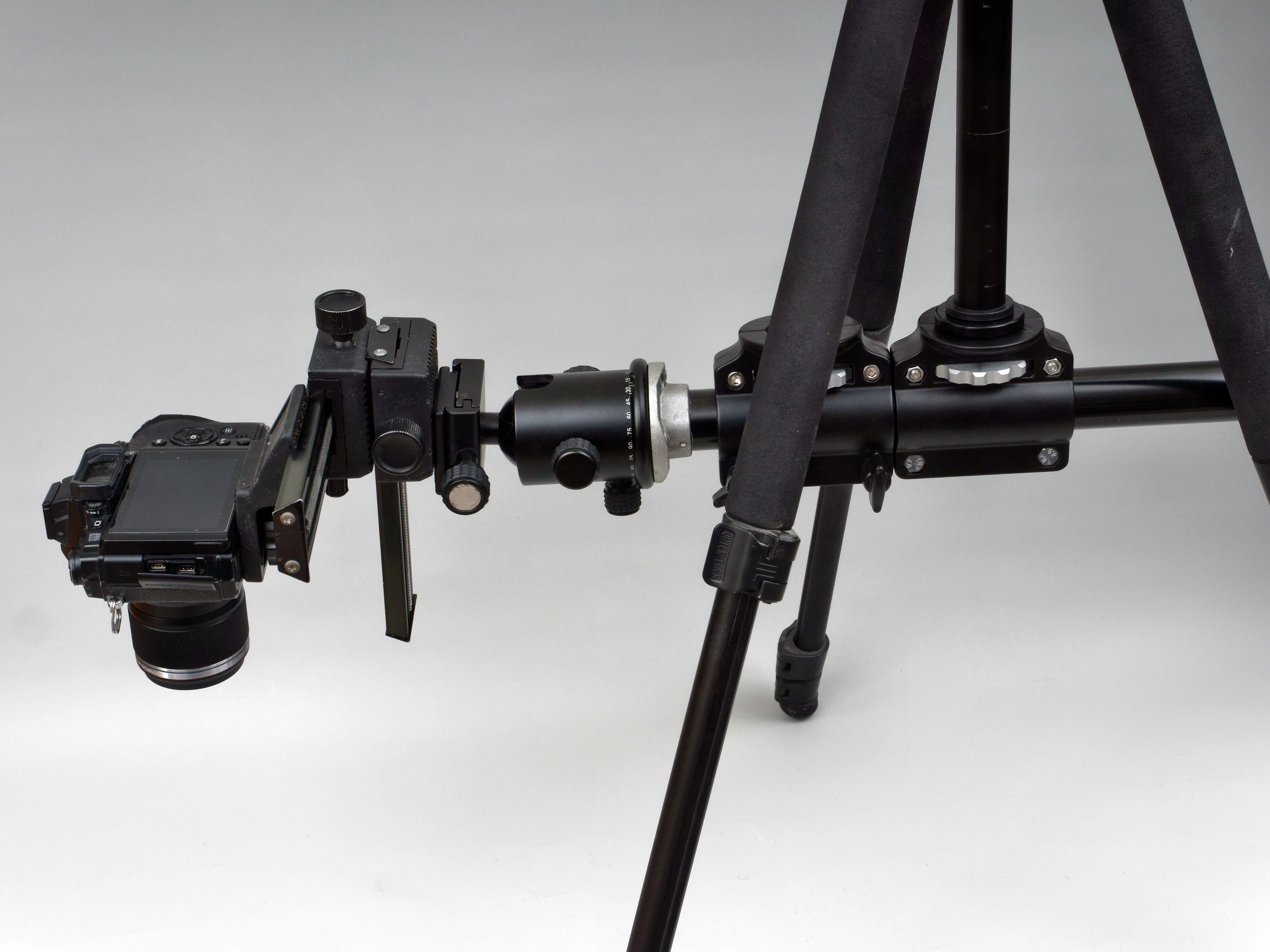 Tripod-arm-6.jpeg
