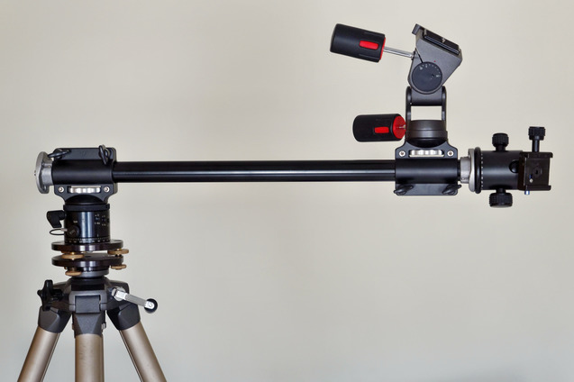 Tripod-arm-1.jpeg