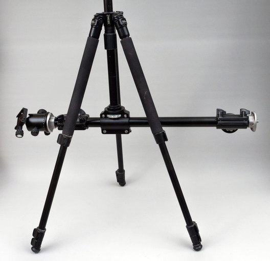 Tripod-arm-4.jpeg