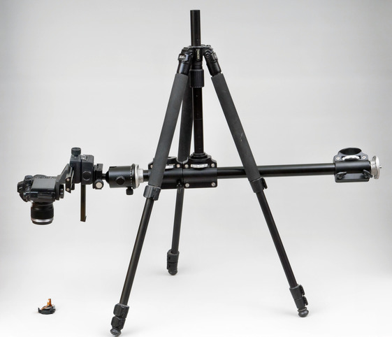 Tripod-arm-5.jpeg