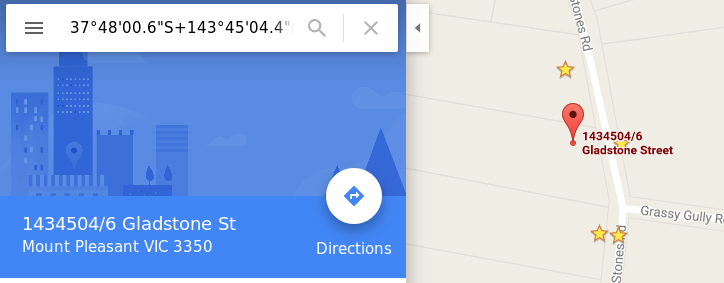 This should be Google-maps-fail.png.  Is it missing?