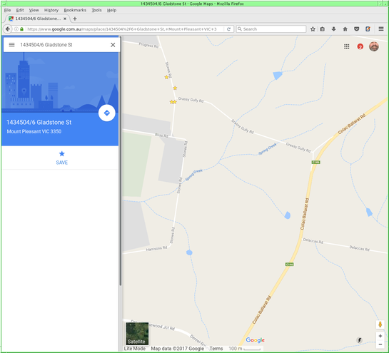 Location-4.png