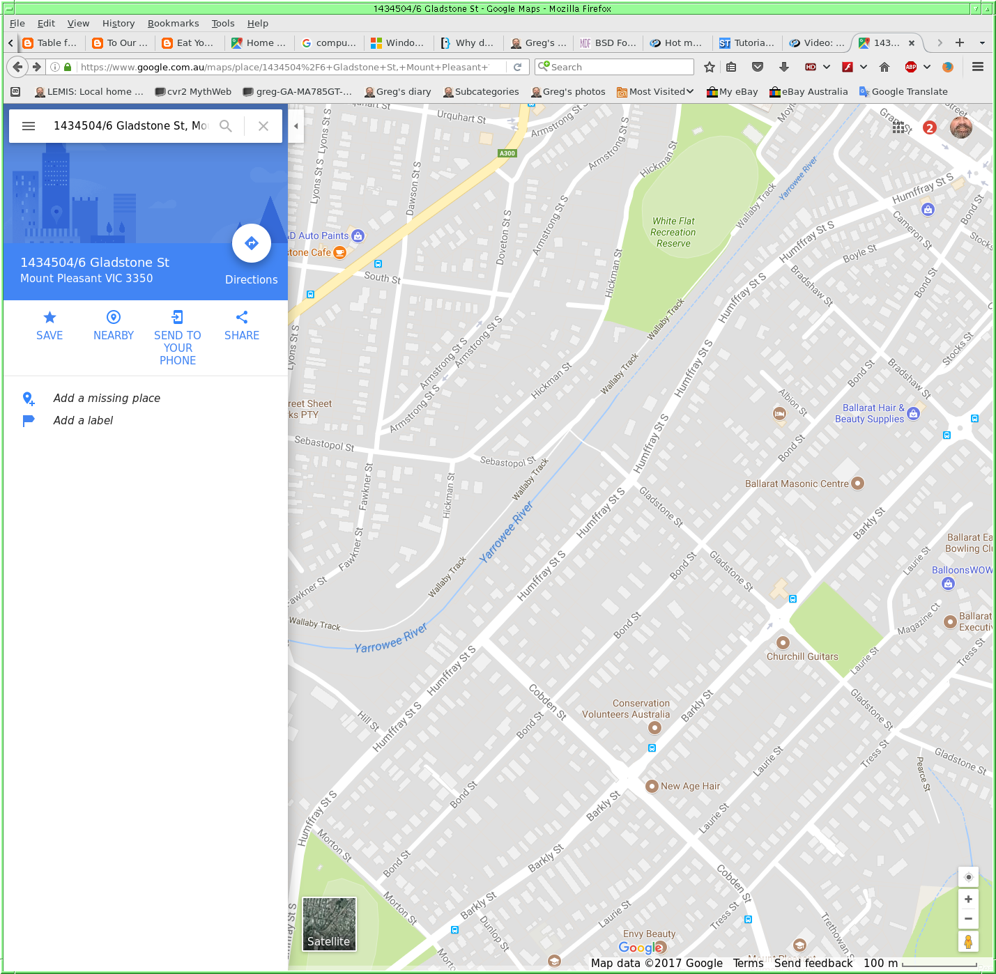 Google-maps-fail-1.png