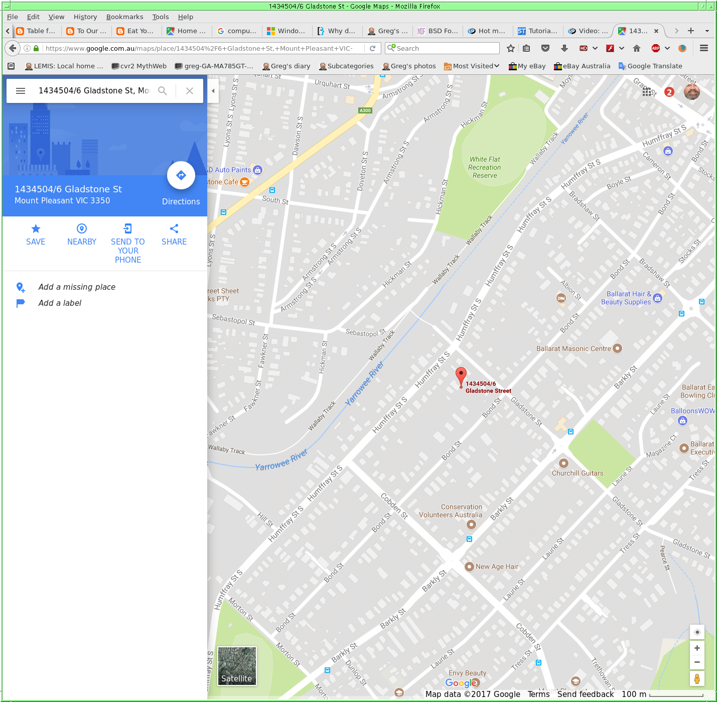 Google-maps-fail-2.png