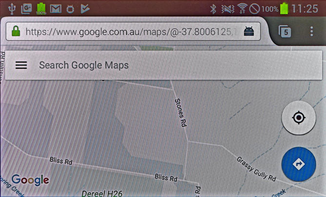 Android-map-2.jpeg