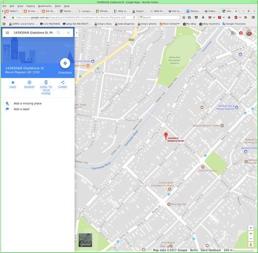 Google-maps-fail-2.png