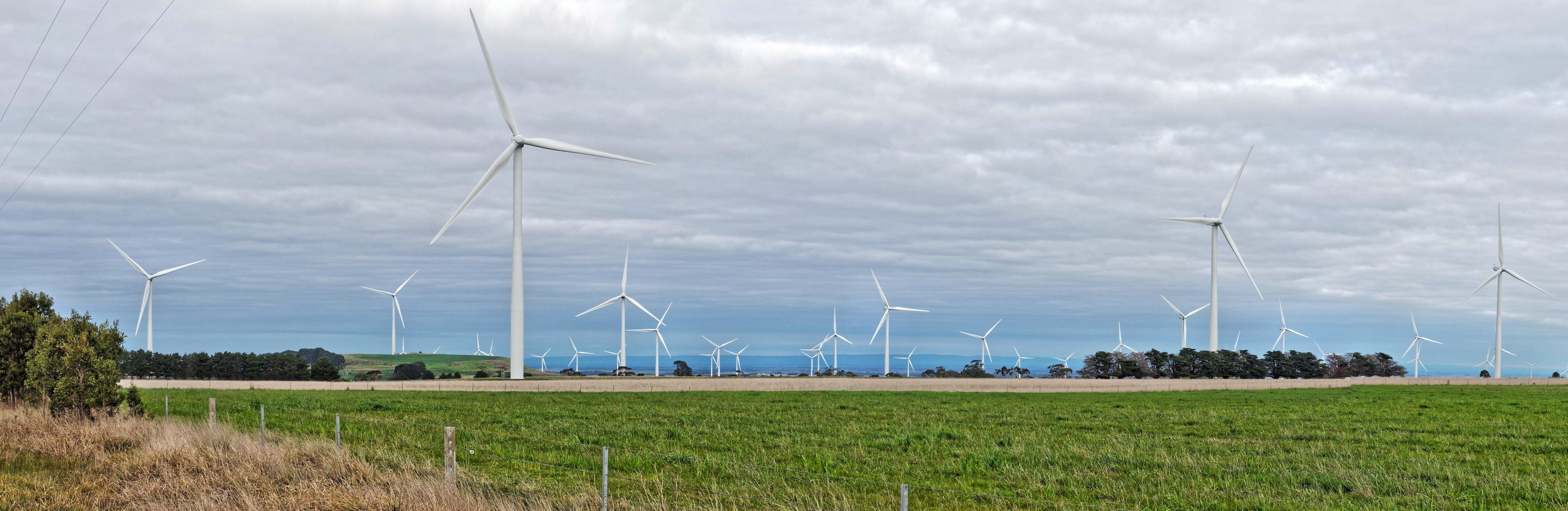 This should be Wind-farm-detail.jpeg.  Is it missing?