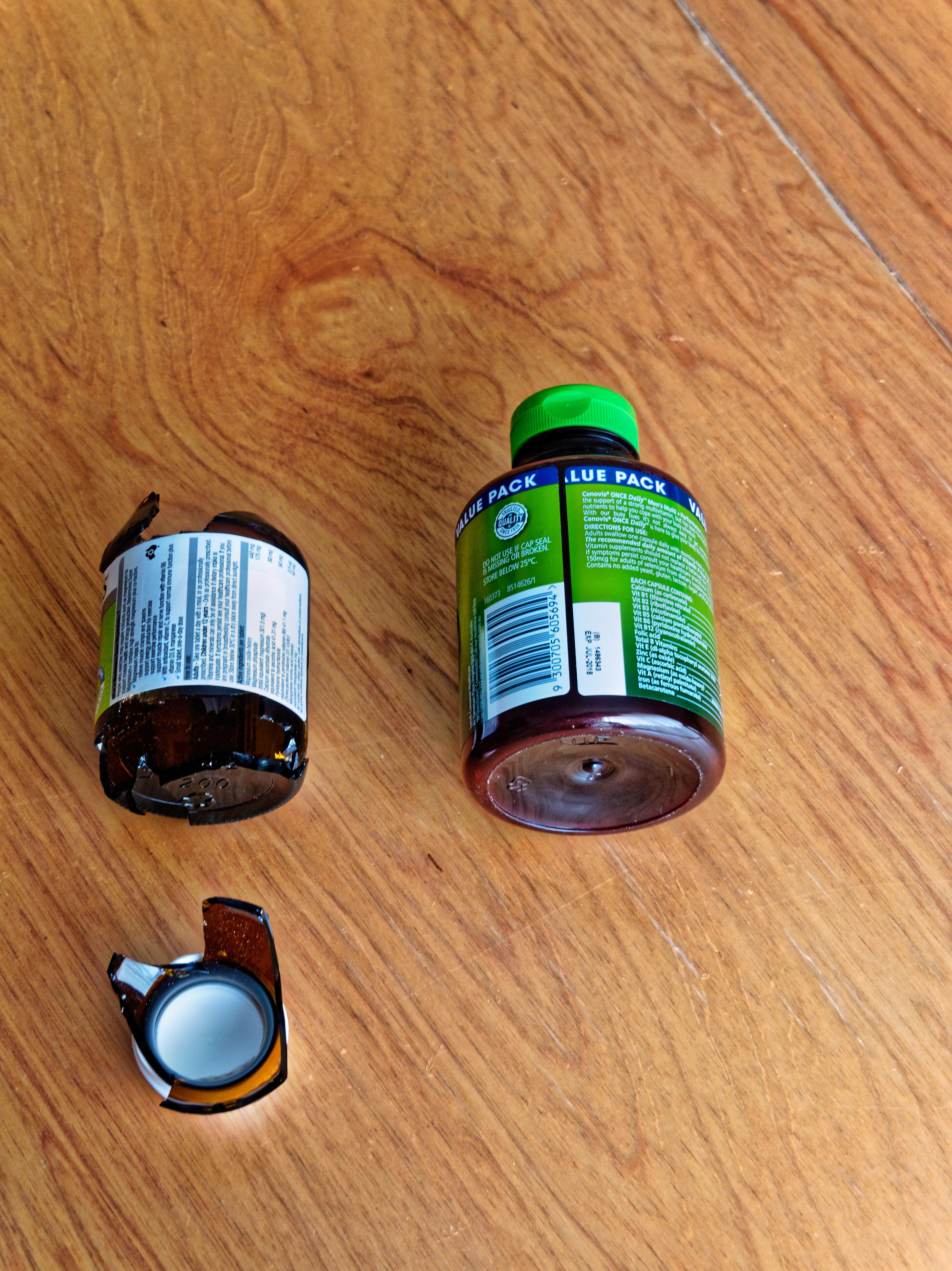 Pill-bottle-4.jpeg