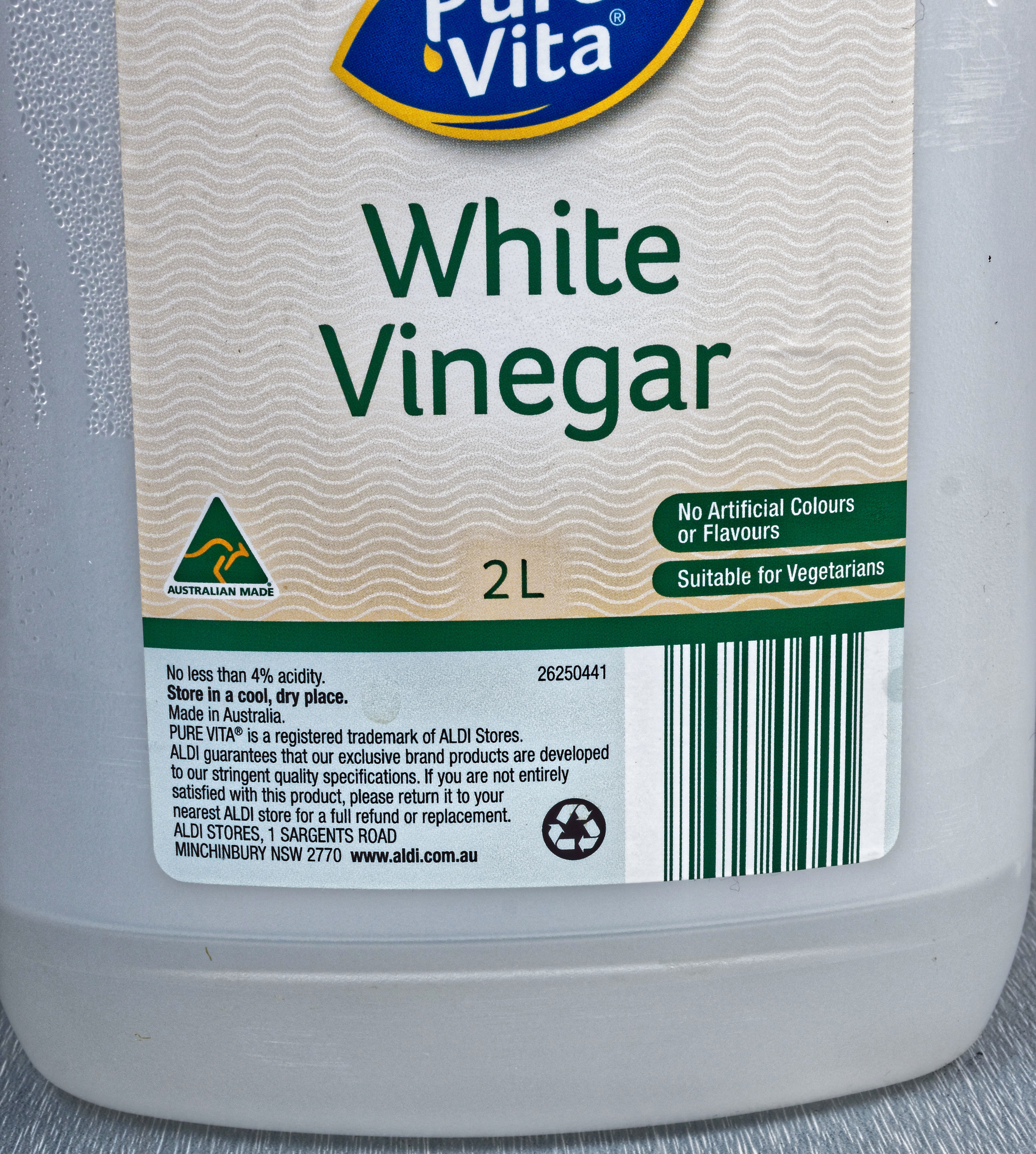 This should be Vinegar-1.jpeg.  Is it missing?