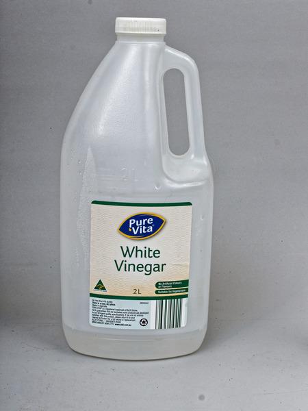 Vinegar-2.jpeg