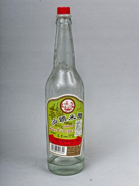 Vinegar-3.jpeg