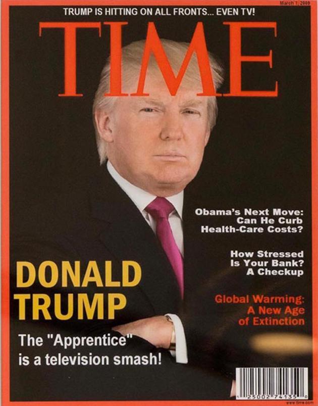 Trump-Fake-News.jpeg