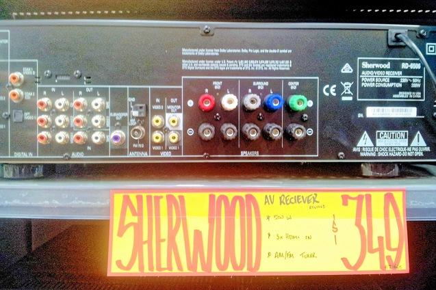 Amplifier.jpeg