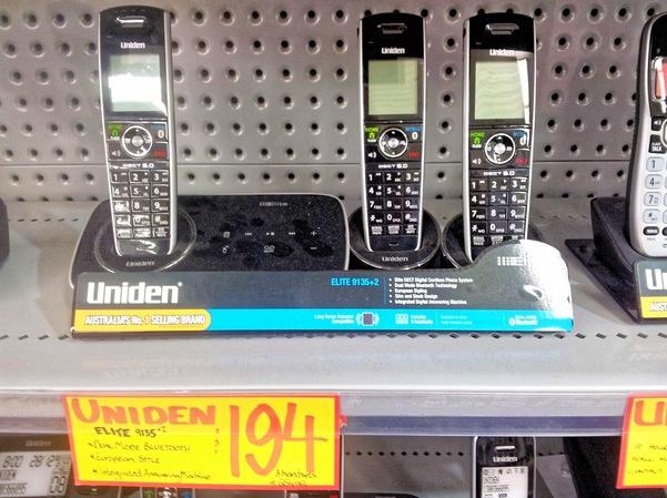 Phones-1.jpeg