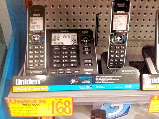 Phones-2.jpeg