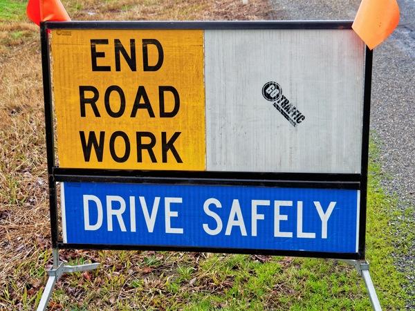 Road-works-5.jpeg