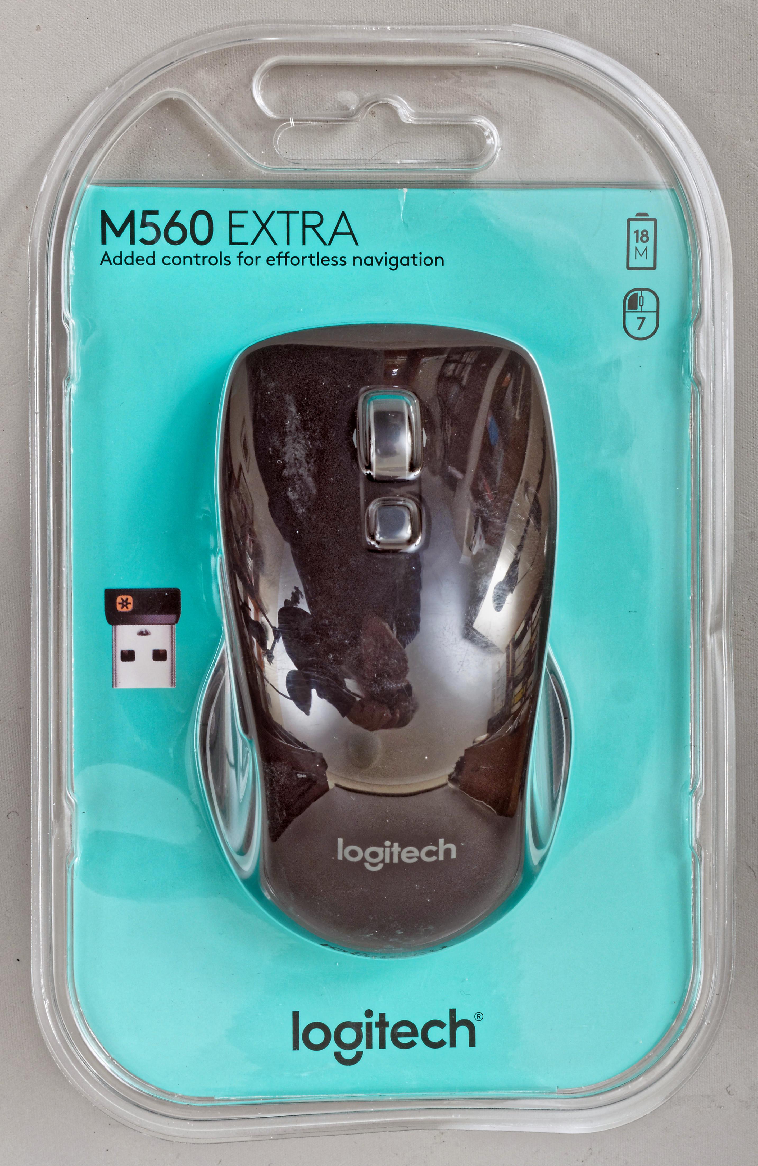 Logitech-M560-2.jpeg