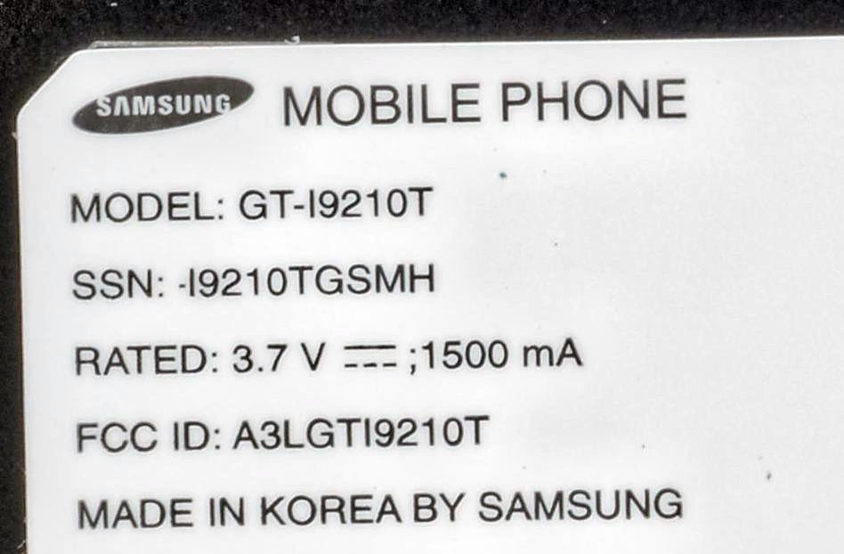 Samsung-GT-I9210T-detail.jpeg