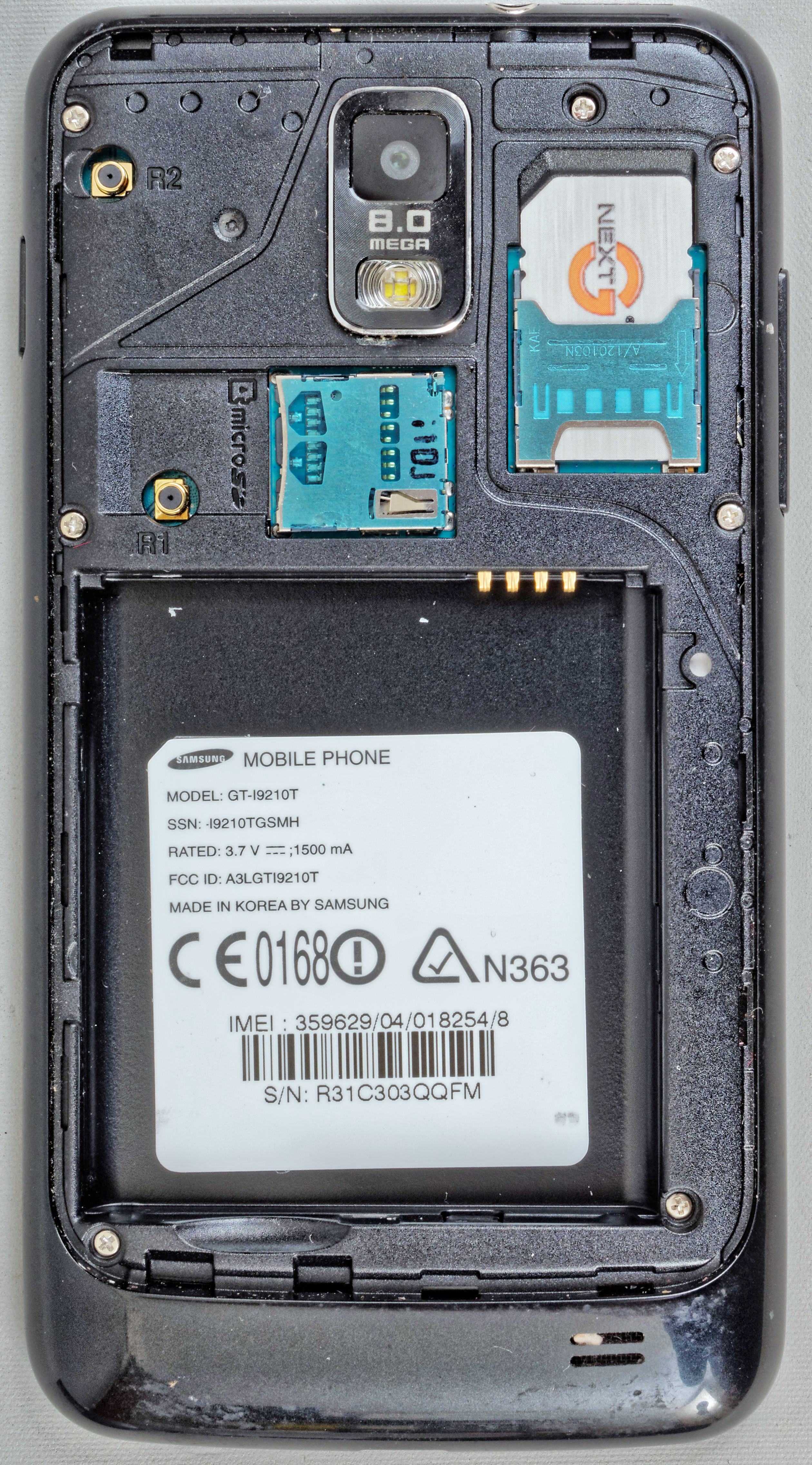 This should be Samsung-GT-I9210T.jpeg.  Is it missing?