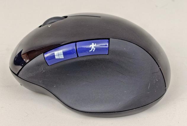 Burrowing-Comfort-mouse-1.jpeg
