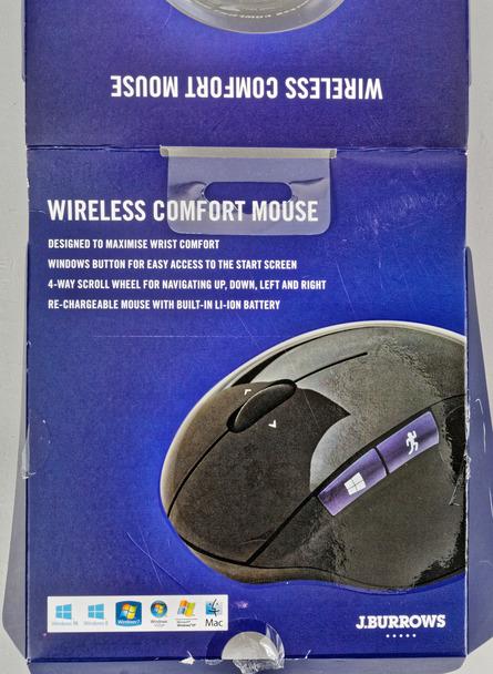 Burrowing-Comfort-mouse-2.jpeg
