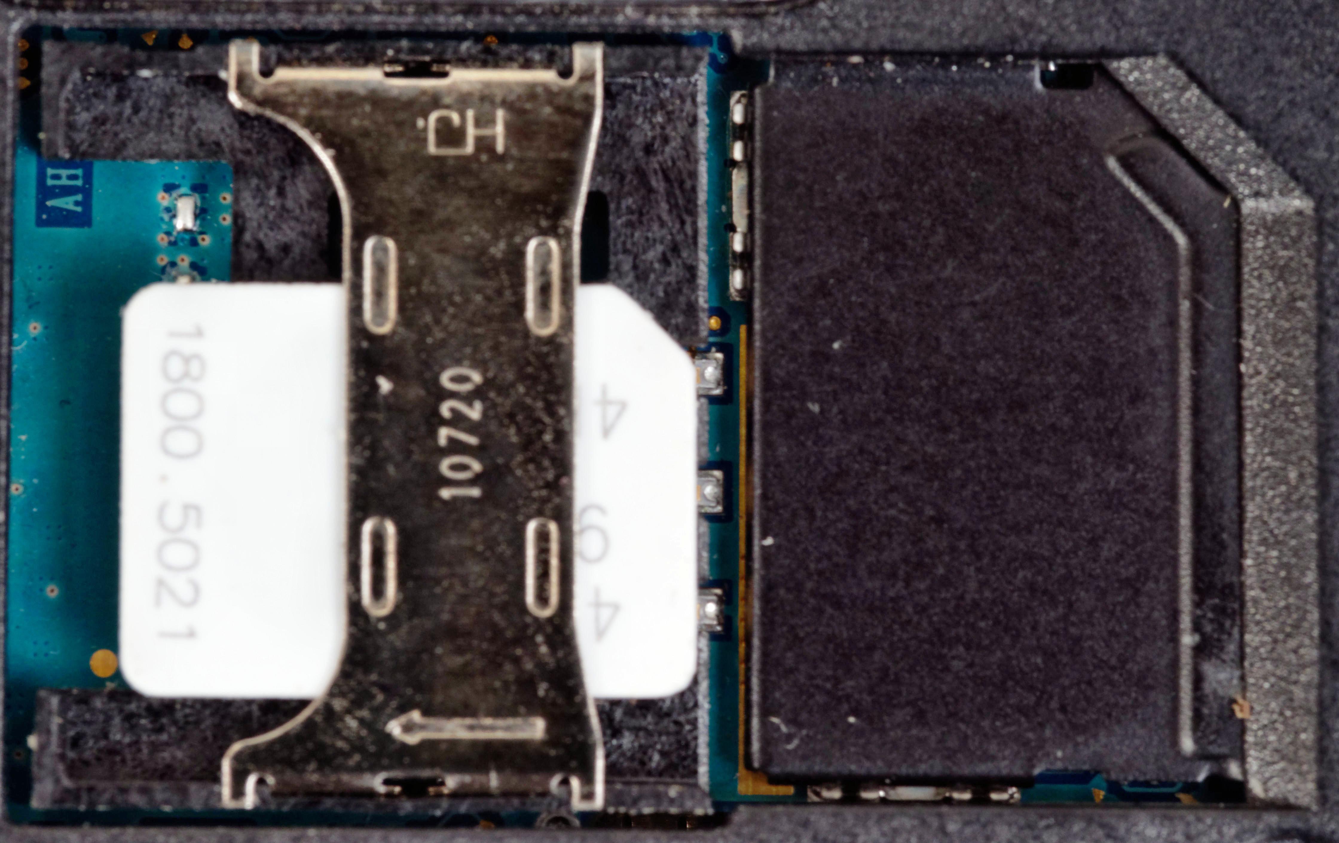 SIM-card-5.jpeg