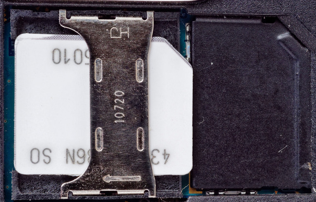 SIM-card-1.jpeg