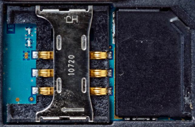 SIM-card-3.jpeg