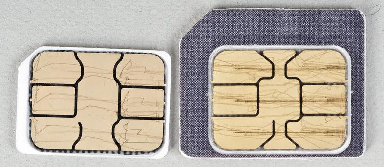 SIM-card-4.jpeg